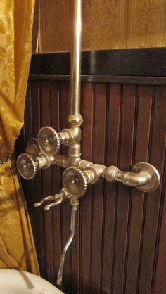 Antique Vogel Frostless Hopper Toilet Antique Toilets