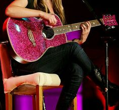 Girl With Guitar Fb Dp Dpz Pinterest Profile Picture For