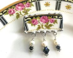 Browse unique items from dishfunctionldesigns on Etsy, a global marketplace of handmade, vintage and creative goods.