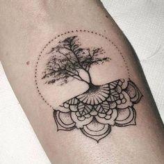 Who knows about tattoos? - Tattoo Rücken - Tattoo Designs For Women Diy Tattoo, Henna Tattoo Designs, Tattoo Life, Tattoo Fonts, Tattoo Symbols, Roots Tattoo, Hand Tattoo, Arm Band Tattoo, Nature Tattoos