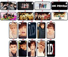 one direction phone cases - Bing Images gifts to ask for