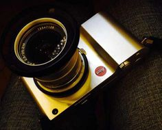 Leica T type 701 Image and Specification