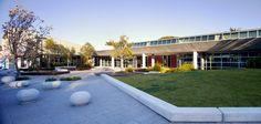 06_ASPECTStudios_Cranbrook_photo_Simon-Wood « Landscape Architecture Works   Landezine