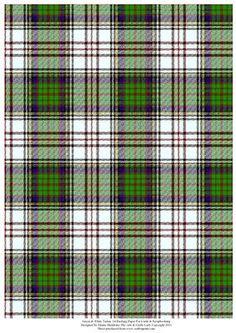 Pattern Paper, Fabric Patterns, Print Patterns, Plaid Fabric, Striped Fabrics, Tartan Wallpaper, Pattern Texture, Tartan Fashion, Scottish Fashion