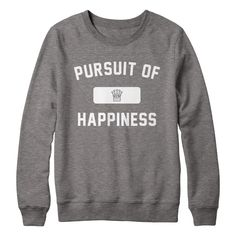 """Mikey Murphy """"Pursuit of Happiness"""" Merch 