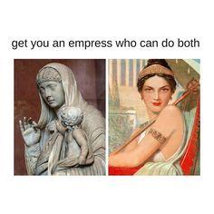 7 Best Ancient History Memes Images History Memes Ancient