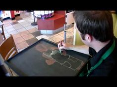 Starbucks Employer Brand Video - 'My Starbucks Story' #videomarkkinointi