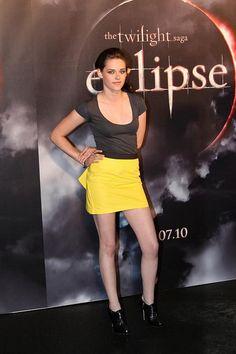 Kristen Stewart (6) Please Like, Pin, and Share ! http://dailycelebrity.org/category/kristen-stewart
