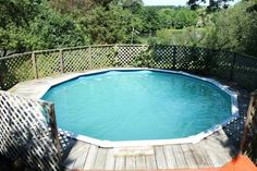 Washingtonville Vacation Rental - VRBO 3250177ha - 3 BR Hudson Valley House in NY, Lakefront 3BR New Windsor Home in Hudson Valley with Private Pool and Sauna* 25 minutes to Wallkill $900/week