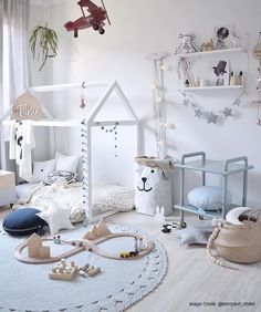 Beautiful Handmade Crochet Rugs Australia Wide Baby Toddler And Children S Decor Bedding Chic