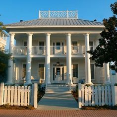 Inn By the Sea Vera Bradley hotel in Seaside Florida U. - Discount Seaside hotels search offers hotel discount rates to FL U. Seaside Florida, Florida Hotels, Florida Usa, Southern Architecture, Hotel Reviews, Bed And Breakfast, Best Hotels, Trip Advisor, Places To Go