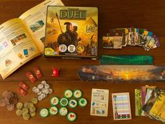 My quest for the best two-player board games - CNET Dice Games, Word Games, Scrabble Words, Hand Of The King, Words With Friends, Kings Game, Tabletop Games, News Games, Games For Kids