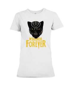bc2650c7780 Tshirt for travel agent · CHECK OUT OTHER AWESOME DESIGNS HERE! Wakanda  Forever T-Shirt. Wakanda Forever Shirt. Awesome DesignsBlack PantherBlack  ...
