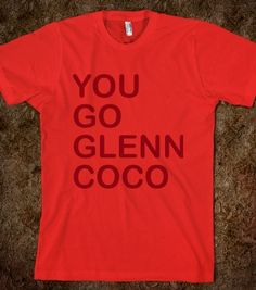 "and the back says ""None for Gretchen Weiners. Bye."" I want!!!"