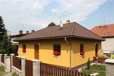 Largo 98 | Montované rodinné domy - RD Rýmařov