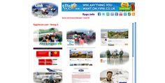 flygc.info ✈ INTERNATIONAL AVIATION PORTAL ✈ School Reviews ✈  http://shrs.it/196jx