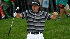 Con Bubba Watson, quattro italiani in Oriente. -  http://golftoday.it/con-bubba-watson-quattro-italiani-in-oriente/
