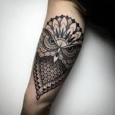 """Résultat de recherche d'images pour """"owl tattoo"""""""