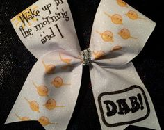 Browse unique items from Bellabows76 on Etsy, a global marketplace of handmade, vintage and creative goods.