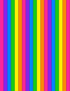 Rainbow Star Paper by jakobie-coyote on DeviantArt Neon Colors, Rainbow Colors, Colours, Rainbow Wallpaper, Colorful Wallpaper, Taste The Rainbow, Over The Rainbow, Pretty Backgrounds, Wallpaper Backgrounds