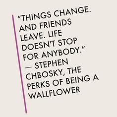 Quotes About One Sided Friendship Best Image Result For Quotes For One Sided Friendships  •quotes