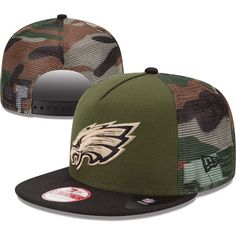 Official Philadelphia Eagles Shop 7f995a2f0
