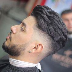 best men hairstyle haircut new 2018