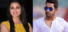 NTRs next project with Koratala Shiva which is tentatively titled Janatha Garage was launched few days back and regular shooting will kickstart from January. Makers have already declared the relea...