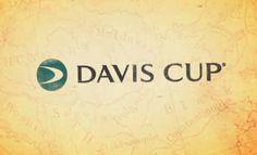 Cupa Davis între România și Spania - http://fthb.ro/cupa-davis-intre-romania-si-spania/