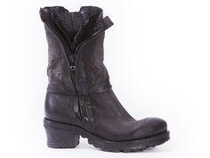 Botas de AS98 en Cocó zapatos
