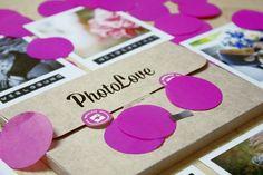 Tadaaaa - @photoloveprints und die #Heidebraut haben da mal etwas auf dem Blog vorbereitet - #linkimprofil #diy #polaroidliebe #happynewyear #photoloveprints #rabattcode  #mercivielmals  by heidebraut
