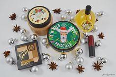 Mit den Geschenken von The Body Shop macht ihr nicht nur den Beschenkten eine Freude. Denn pro Geschenk wird ein Quadratmeter Regenwald wiederhergestellt.  http://www.beautynature.ch/xmas-the-body-shop/  -------------------------------------------------------------------------------------------------------------  With the gifts of The Body Shop you will not only make the recipient happy. For each gift a square meter of rainforest will be restored…