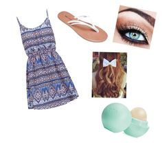 """""""Untitled #7"""" by vales14 ❤ liked on Polyvore"""