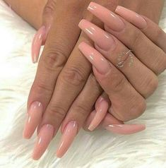 extra-long-pink-coffin-nails