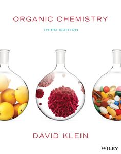 Pdf evolution making sense of life 2nd edition by carl zimmer organic chemistry 3rd edition david r klein organic chemistry 3rd edition by dr david klein builds on the phenomenal success of the first two editions fandeluxe Choice Image