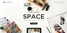 How to Build a Website With SquareSpace for Independent Artists http://www.stopthebreaks.com/online-music-promotion/how-build-website-squarespace-independent-artists/