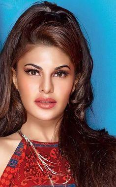 Indian Celebrities, Bollywood Celebrities, Beautiful Celebrities, Beautiful Actresses, Indian Bollywood Actress, Bollywood Fashion, Hot Actresses, Indian Actresses, Actress Bikini Images