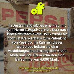 42 unglaubliche Fakten über Deutschland - Nur das Beste! Julius Streicher, Random Facts, Funny, Countries, Unbelievable Facts, Useless Knowledge, Godchild, Funny Parenting