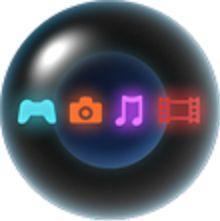 OpenCMA y libVitaMTP de Yifan Lu - PORTAL