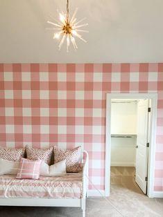 120 best girl rooms modern images in 2019 modern girls rooms rh pinterest com