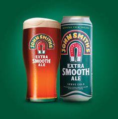 Love my John Smiths English Beer, Beverages, Drinks, Cocktails, Free Samples Uk, Freebies Uk, British Beer, John Smith, Wine And Spirits
