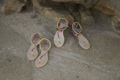 Jewelry and accessories line proposing a luxurious afterlife to tincans. Conservation, Sandals, Luxury, Heels, Accessories, Jewelry, Heel, Shoes Sandals, Jewlery