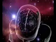 ▶ the Illusion of Reality ~ consciousness & quantum theory - YouTube