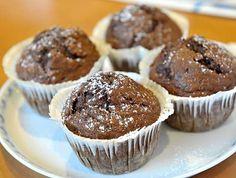 Nigella Lawson, Muffin, Cupcakes, Breakfast, Food, Morning Coffee, Cupcake Cakes, Essen, Muffins