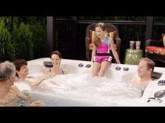 Michael Phelps Swim Spas! Zobacz pełną ofertę od Master Spas w sklepie Garden Space.
