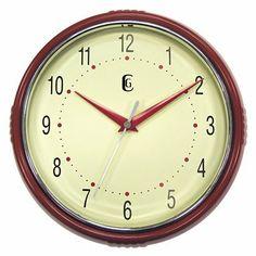 80 Best Clocks Images Wall Clocks Little Cottages