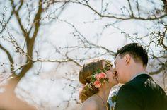 Journal   Melbourne Wedding Photographer   Jonas Peterson   Australia   Worldwide - Part 5