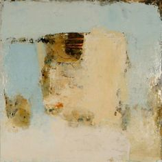 Sharon Booma.  http://pinterest.com/trishgrantham/the-artist-collection/