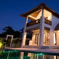 Villa Lumi