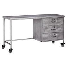Locker Desk | PBteen